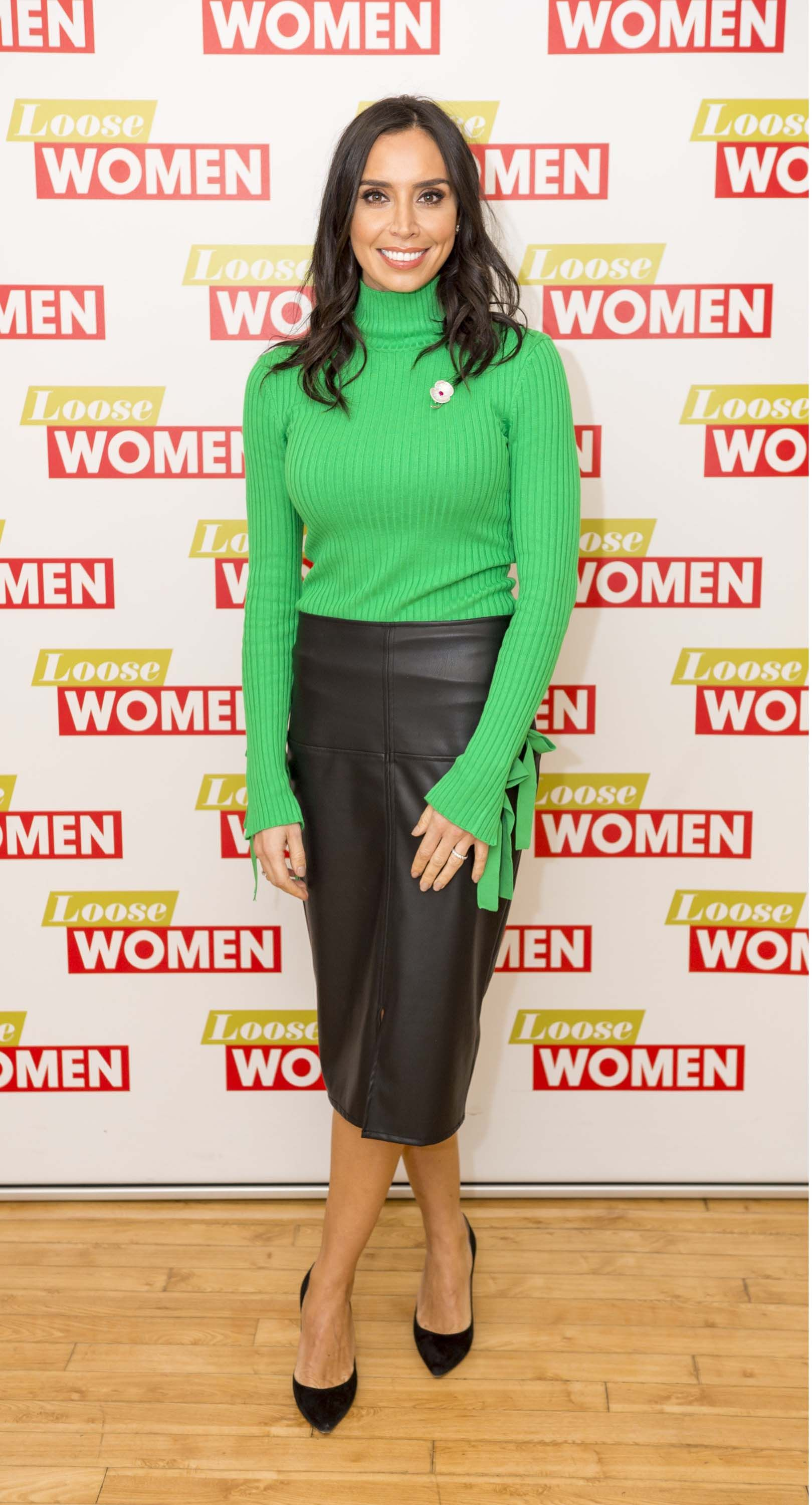 Pictures Christine Bleakley nudes (59 photos), Ass, Is a cute, Instagram, cleavage 2006