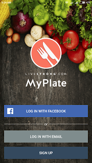 5 Aplikasi Penghitung Kalori Makanan Terbaik