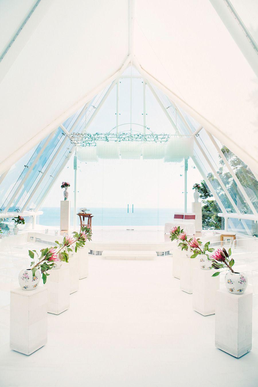Bali wedding venues on the beach   Amazing Wedding Venues  Wedding venues Destinations and Weddings