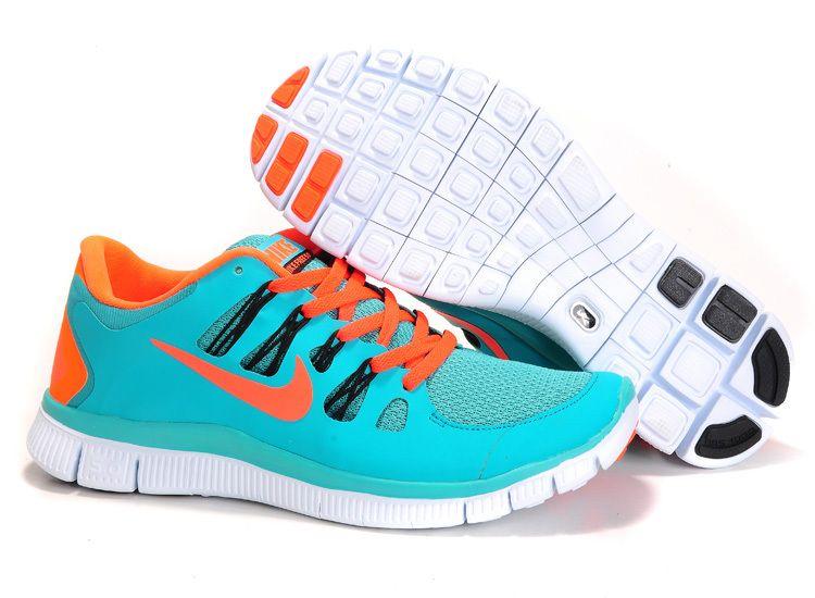 Nike Free 5.0 v2 Homme,basket air max 90,nike air prix - http