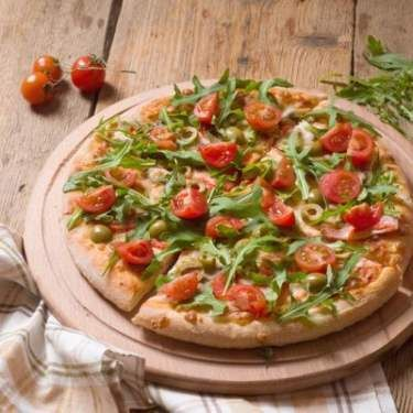 Blaze Pizza Copycat Red Vine Pizza Pizza Pinterest - California Pizza Kitchen Chicago