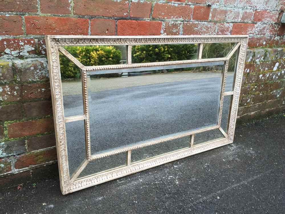 Image Gallery For Website Antique Mirrors Large Mirror for Wall Gold Mirrors Discount Distressed Mirrors for Bathroom