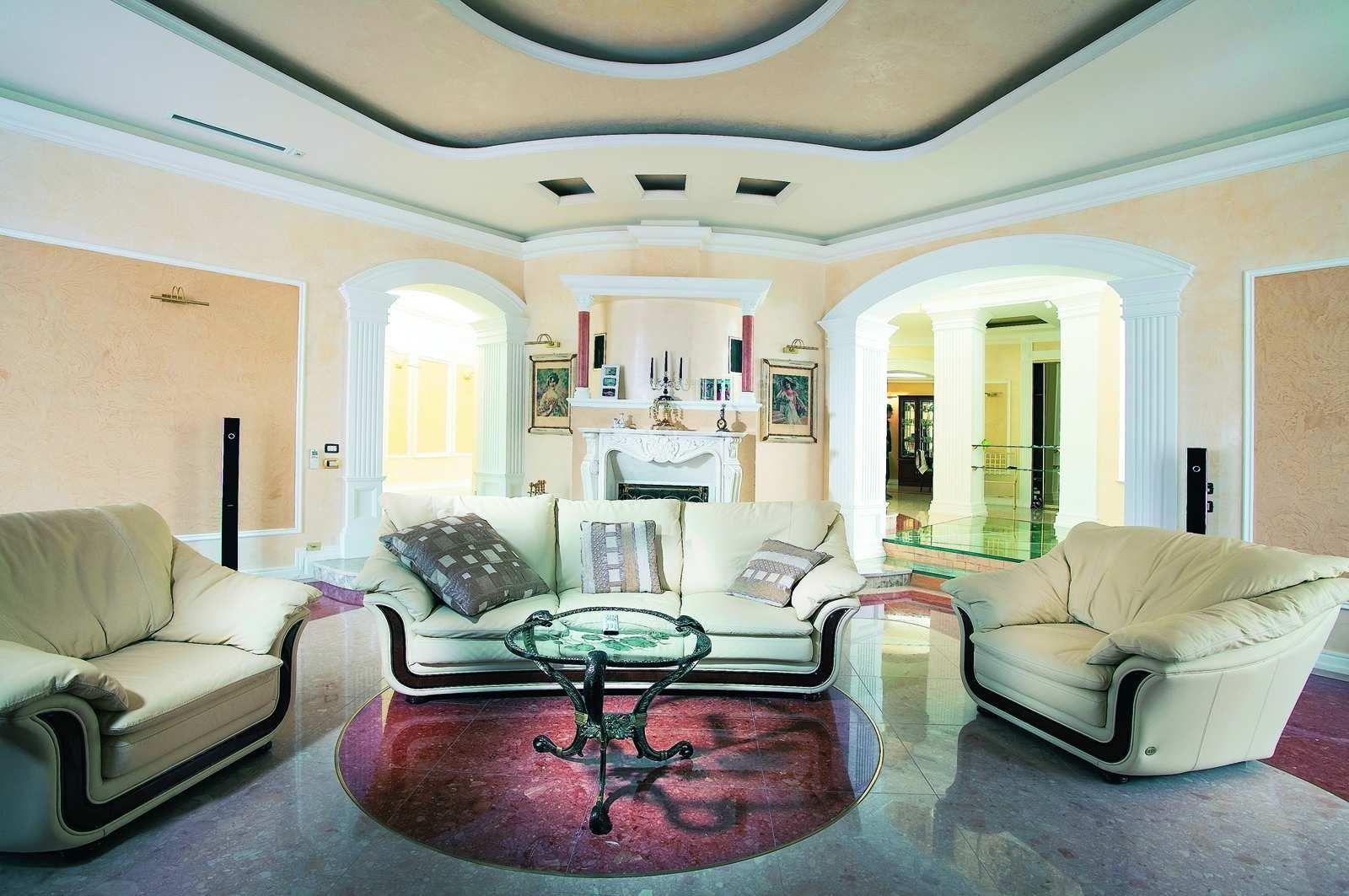 Arabic Zeal Global Village Home Decor Dubai 28 Q