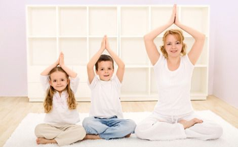 great benefits of yoga for kids  yoga for kids easy yoga