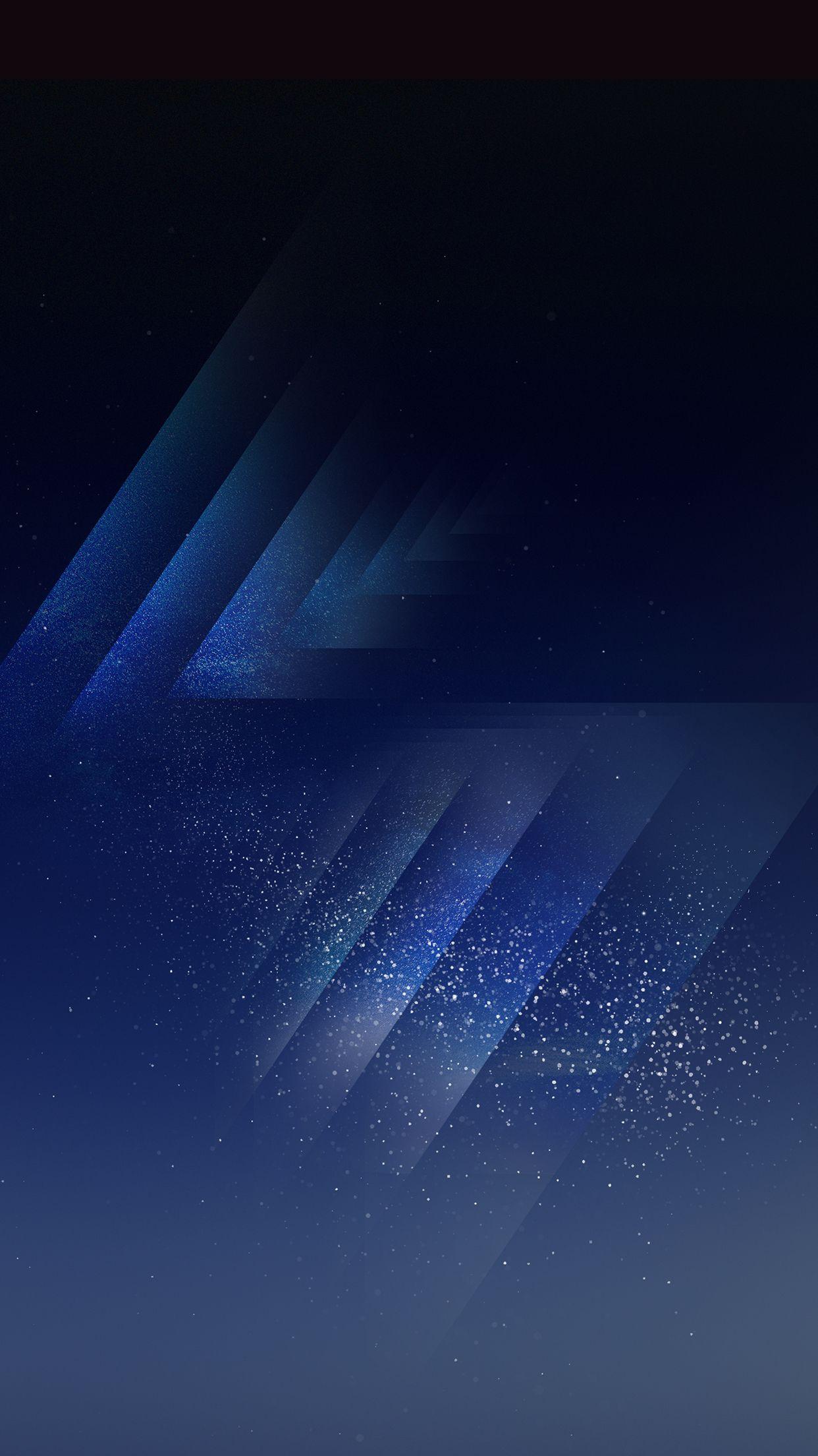 Must see Wallpaper Night Art - 3e52ed5e10869d1764afa06351787720  Pictures.jpg