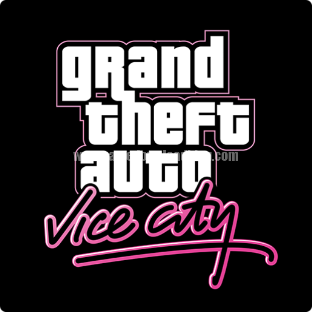 Gta Vice City For Android Mobile Free Grand Theft Auto City