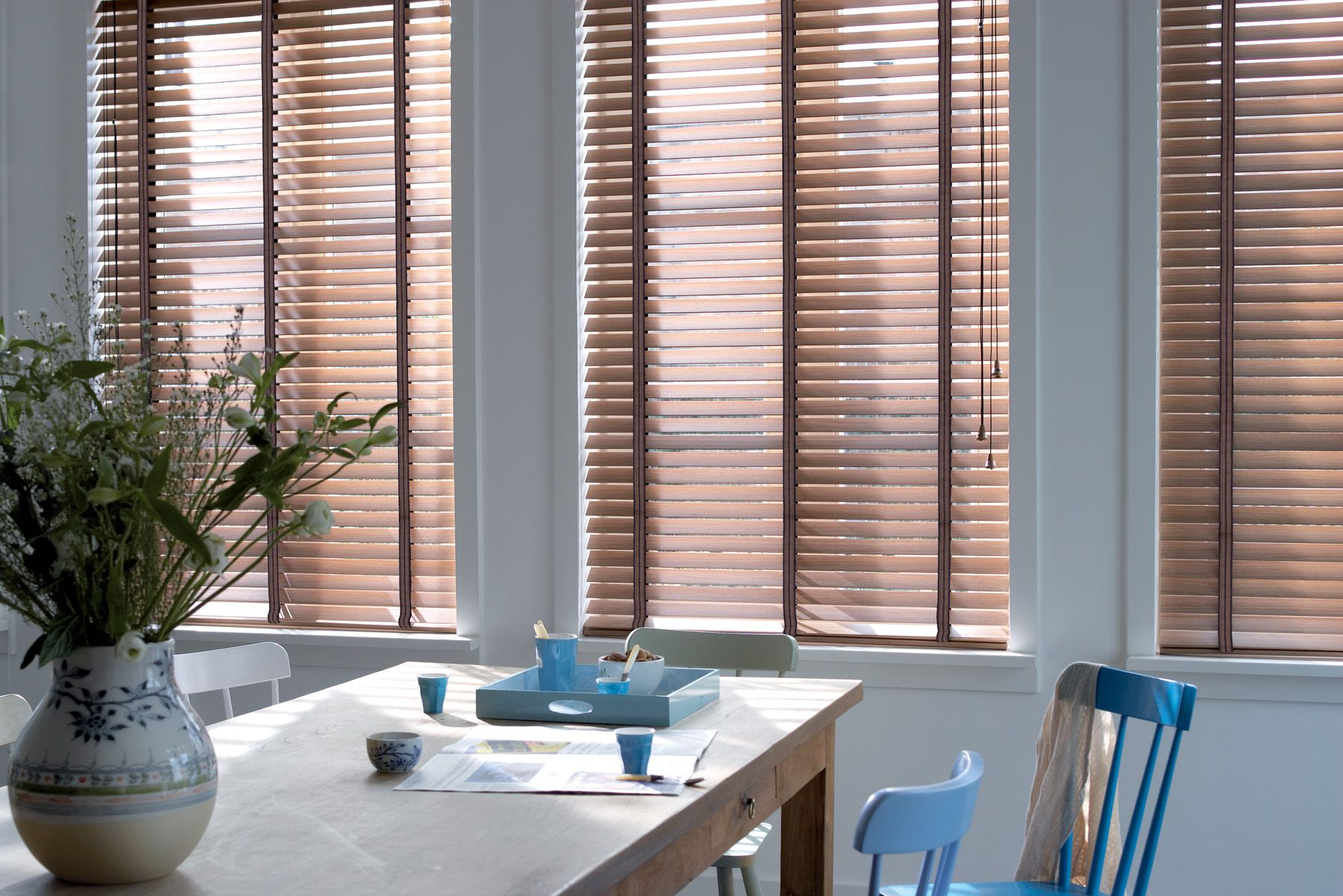 Divine Bathroom Kitchen Laundry, Blind Inspiration #Blinds