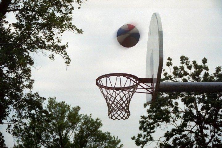 AND1 Live Streetball Tour Newark, NJ #Kids #Events