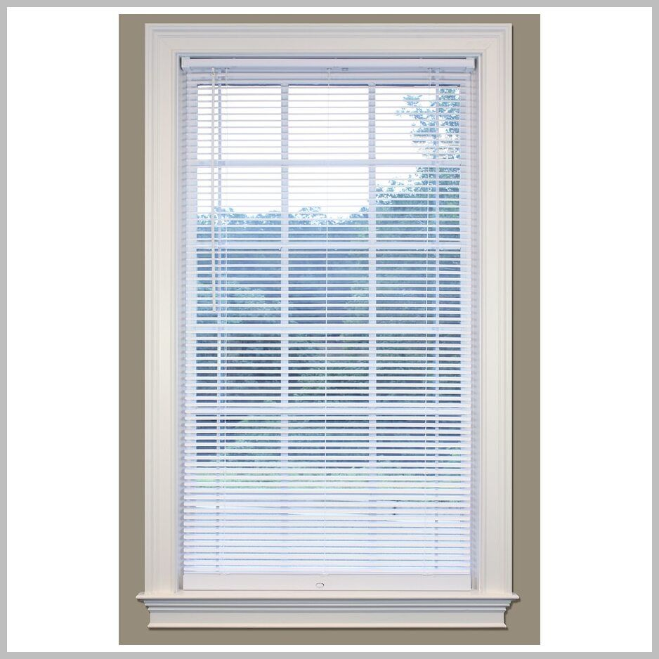 37 Reference Of Window Blinds Not Cordless In 2020 Vinyl Mini Blinds Vinyl Blinds Mini Blinds