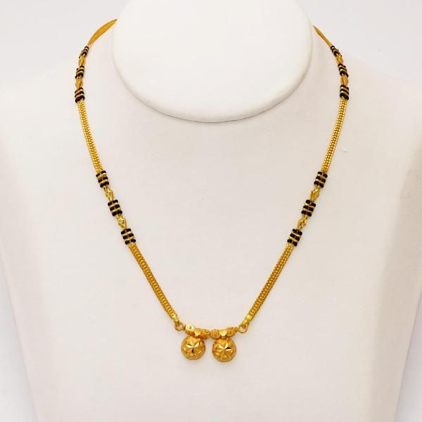 mangalsutra designs on pinterest gold jewellery diamond