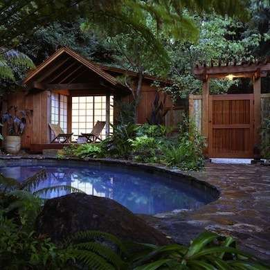 9 Incredibly Cool Pool Houses | Pool houses and House on backyard flower garden ideas, backyard shade garden ideas, backyard garden design ideas, stone zen garden ideas, indian garden ideas, simple garden ideas, northwest garden ideas, desert zen garden ideas, backyard herb garden ideas, backyard beer garden ideas, diy zen garden ideas, backyard secret garden ideas, small zen garden ideas, balcony zen garden ideas, backyard italian garden ideas, backyard cottage garden ideas, japanese garden backyard ideas, backyard butterfly garden ideas, backyard kitchen garden ideas, backyard rock garden ideas,