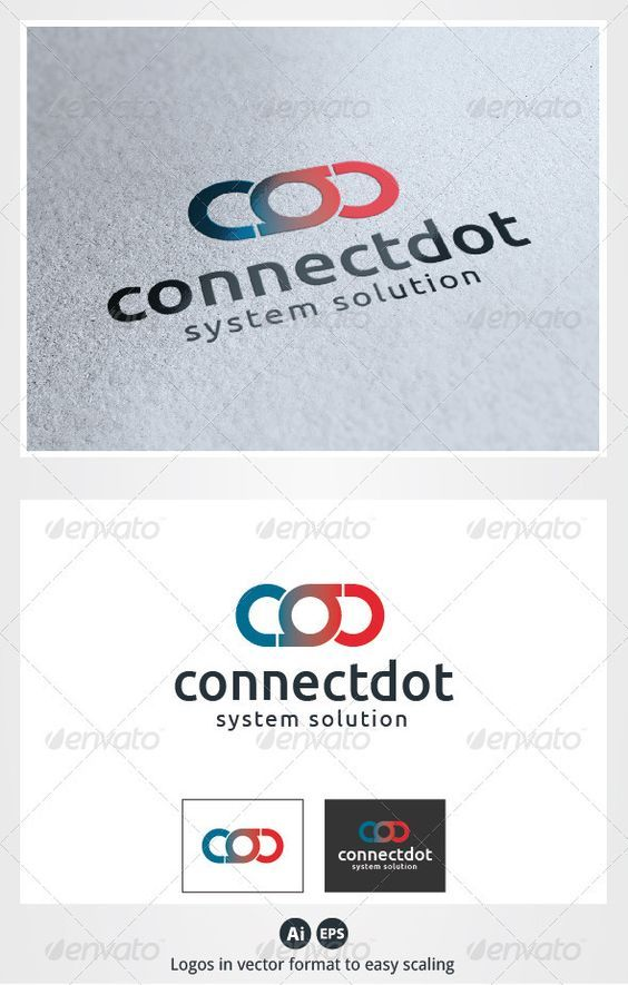Get an attractive Logo design Within 24 hours .... Knock me on skype ...