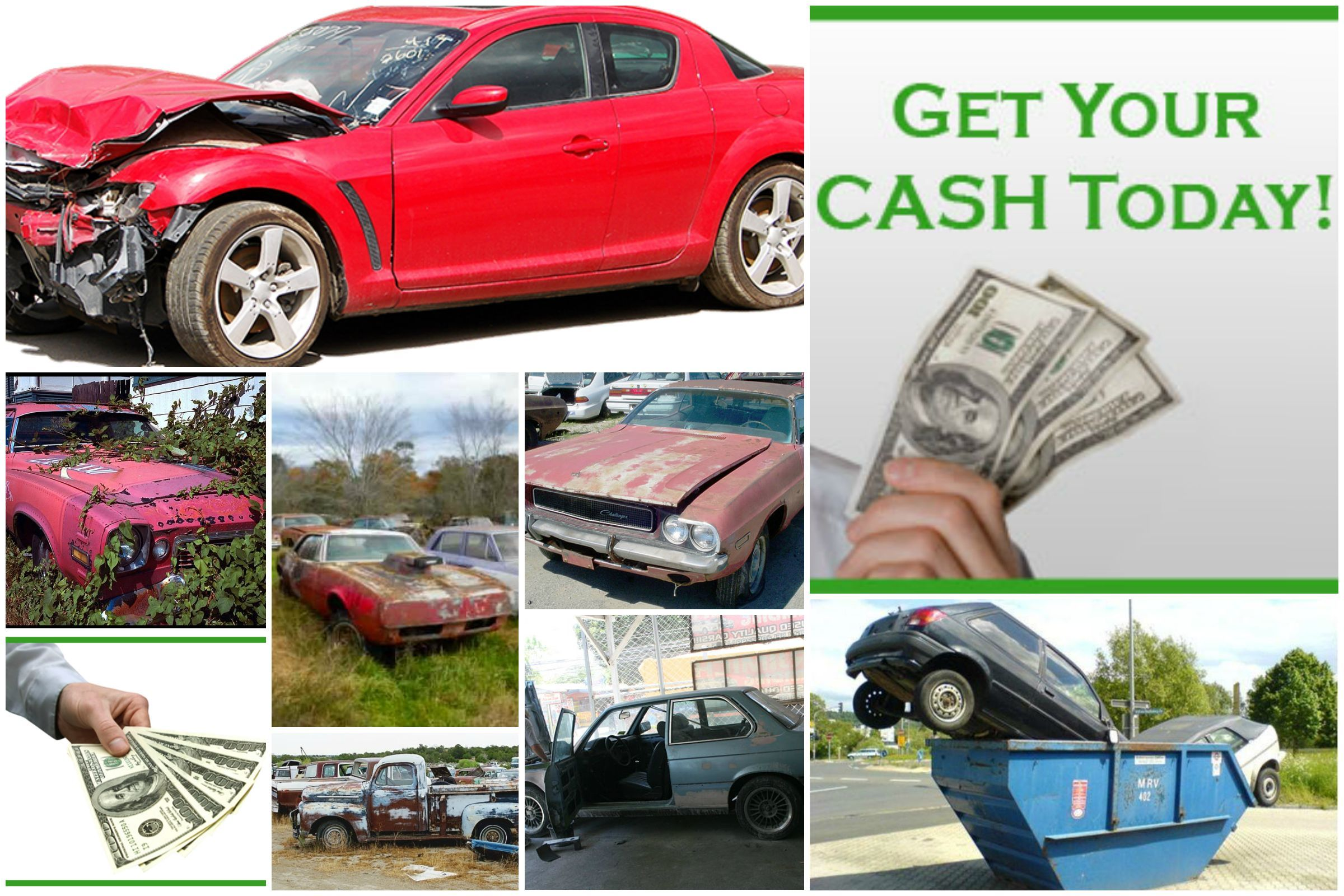 http://www.cashforjunkcarmiami.com/ Sell your Junk Cars in Miami ...