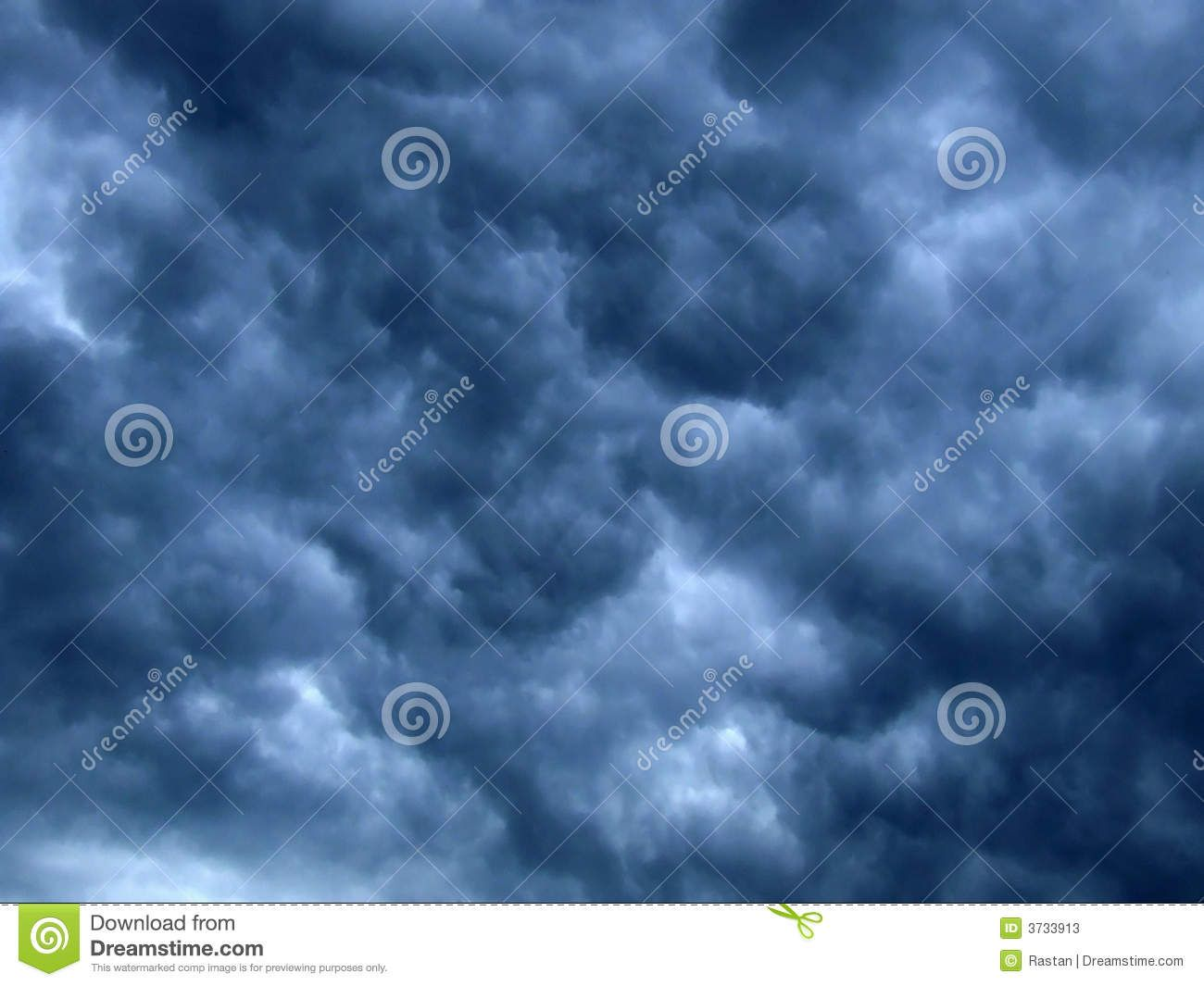 Sky Night Digital Art Clouds 1920x1200 Wallpaper 4761vv Wallhaven Cc Widescreen Wallpaper Hd Wallpaper Clouds