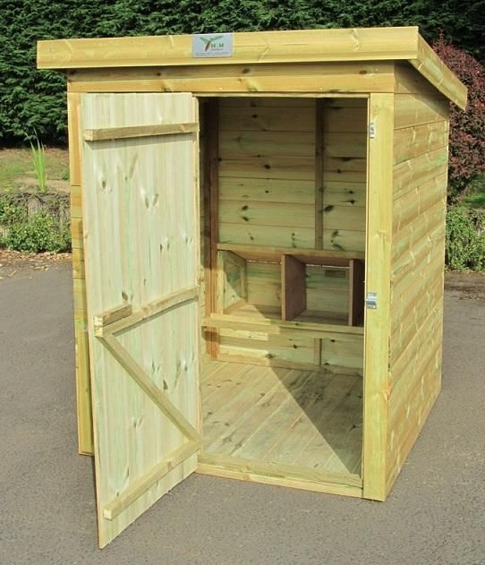 Inside Chicken House inside chicken houses | premium chicken house - pet enclosure from