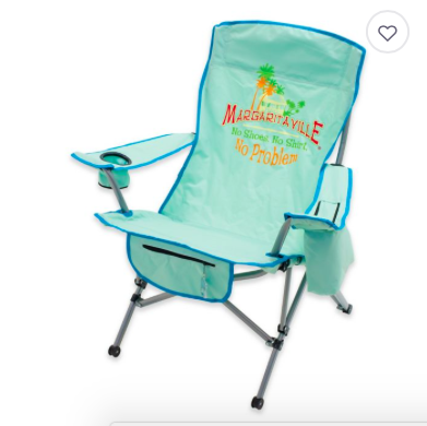 Incredible Best Deal At Bed Bath And Beyond Christmas Birthday List Spiritservingveterans Wood Chair Design Ideas Spiritservingveteransorg