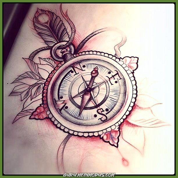 Großartig Die schönsten Modelle des Tattoo-Designs - #fine #design #the # model ...  #design #designs #model #modelle #schonsten #tattoo