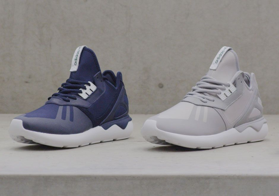 392bf569a4b2 official look 4 upcoming adidas originals tubular releases 01 An Official  Look at Four Upcoming adidas Originals Tubular Releases
