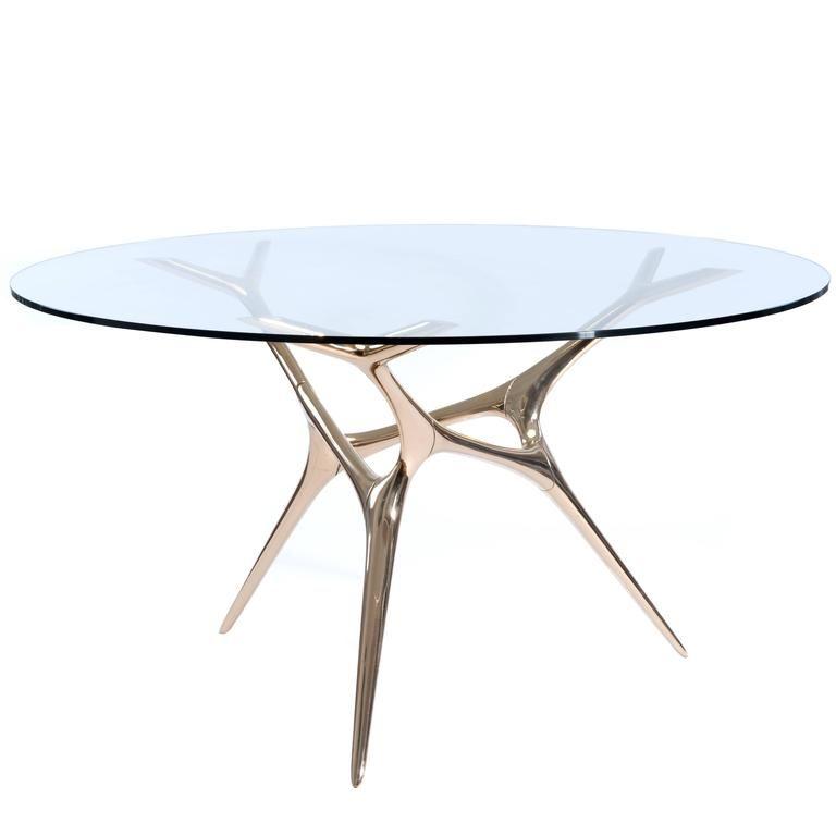 Pin by ZANJIE on 茶几书桌墩子 | Furniture, Table, Table ...