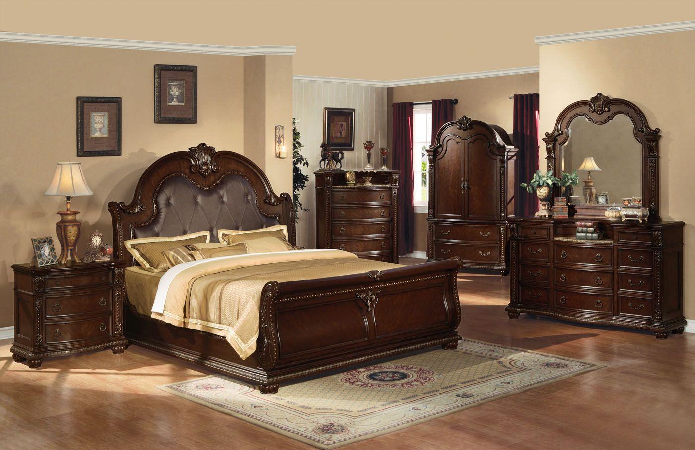 Bedroom Sets 2014 ikea bedroom sets 2014 | minimalist home design | pinterest | ikea
