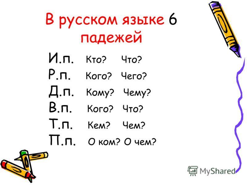 Конспект урока русского языка постановка учебной задачи орфограммы в падежных окончаниях нарушается закон письма репкин