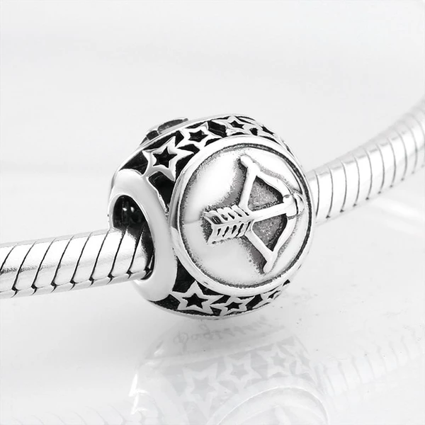 pandora charms signe astrologique