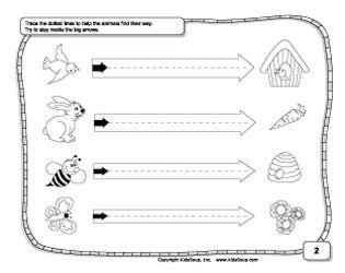 Dino Writing Skills Jpg Pre Writing Activities Prewriting Worksheets Pre Writing