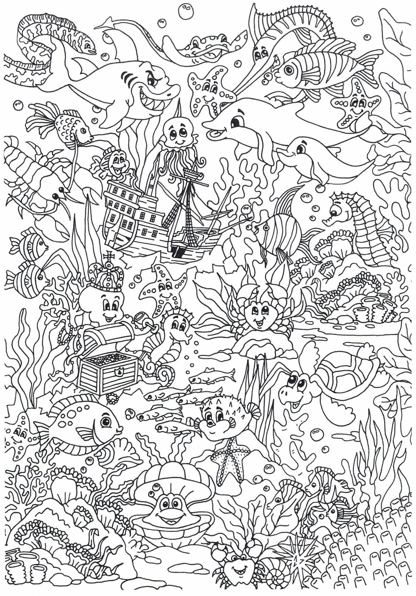 Pin By Patricia Hack On Kleurplaten Cat Coloring Book Coloring Pages Coloring Books