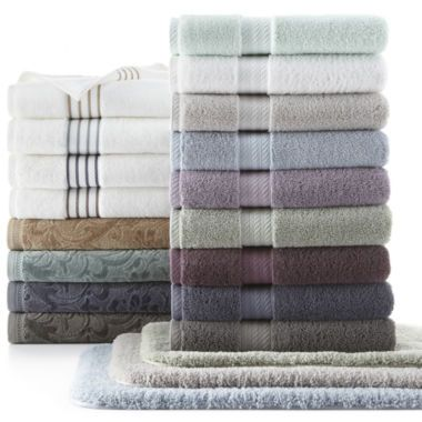 Mint Green Bath Towels Unique Pinann Wheeler On Planning A Wedding  Pinterest  Towel Rug