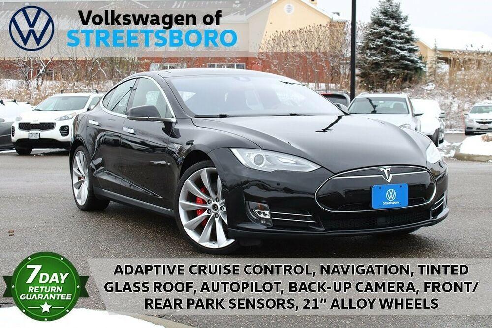 2014 Tesla Model S P85d 2014 Tesla Model S P85d In 2021 2014 Tesla Model S Tesla Model S Tesla