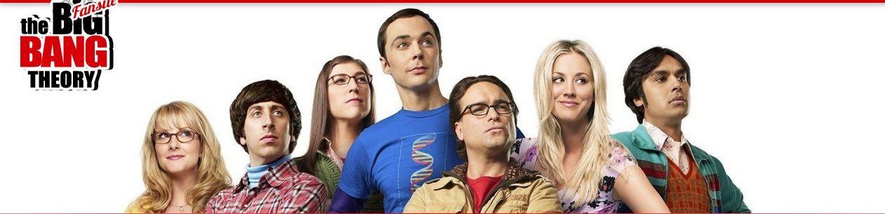 torrent the big bang theory season 1