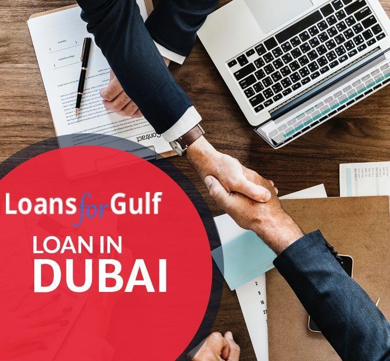 Non Salary Transfer Loan Credit Card With No Annual Fee Save Aed 5000 Per Year Free Process Whatsapp 0559503028 Loan Dubai Uae