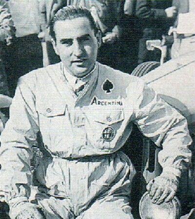 Adolfo Schwelm Cruz