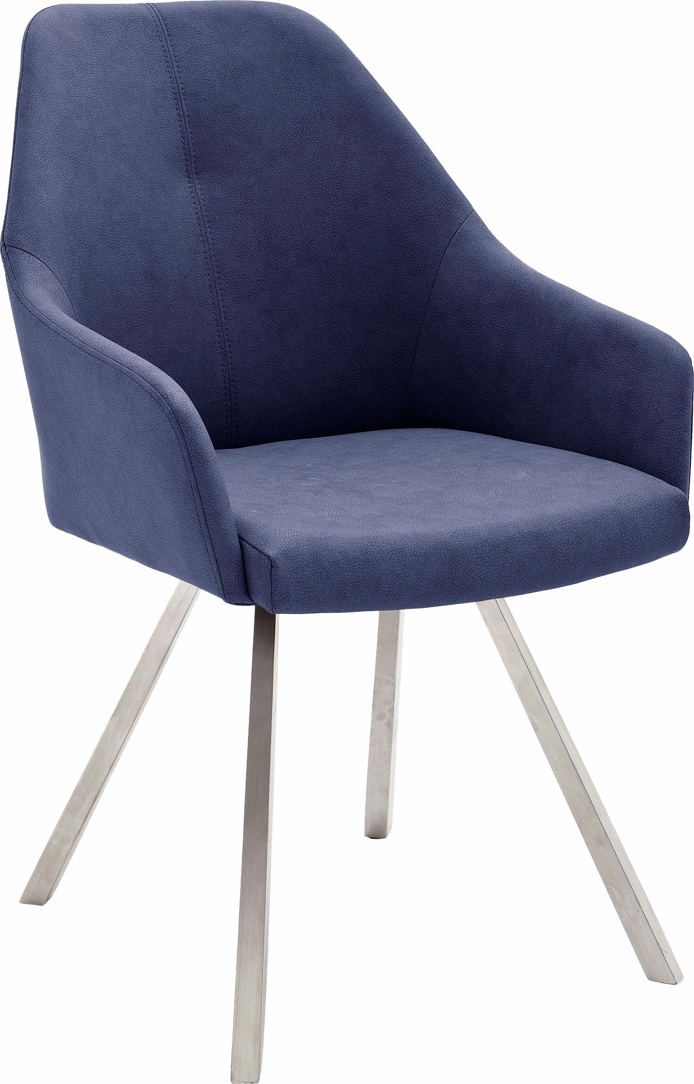 blaue k chenst hle nabcd. Black Bedroom Furniture Sets. Home Design Ideas
