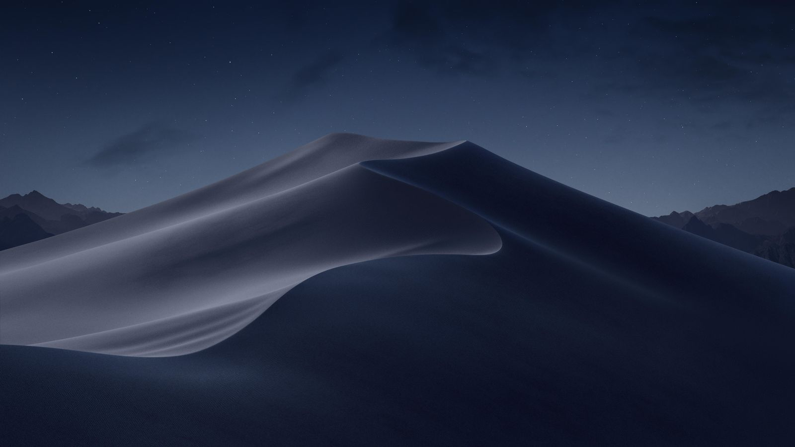 Macos Mojave 10 14 Has Arrived How To Download Best New Features And More Mac Os Wallpaper Os Wallpaper Mac Wallpaper