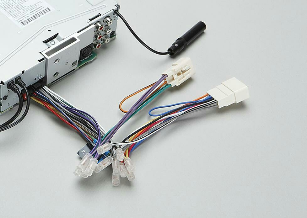 Vw Jetta Stereo Wiring Diagram With Images Diagram Vw Jetta