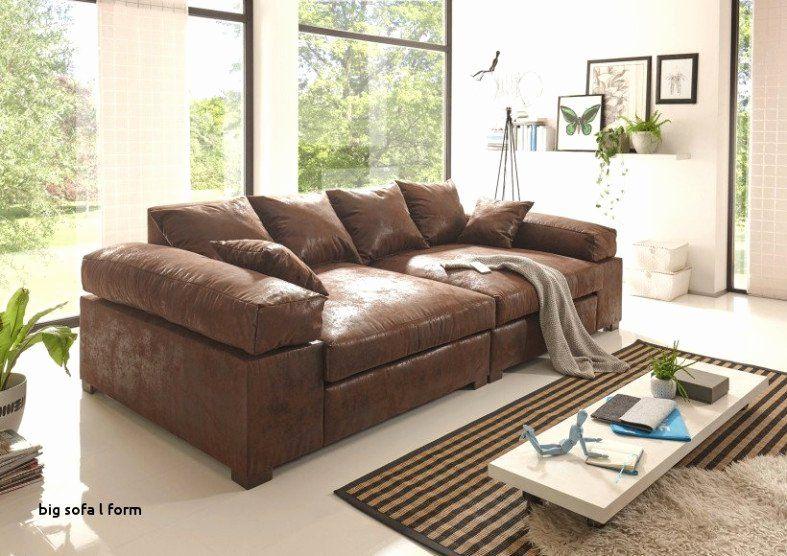 Home Living Room Sofa Unique L Shaped Sofa Astonising Sectional Ideas For Small Rooms New Envelop Big Sofas Sofa Living Room Sofa Design