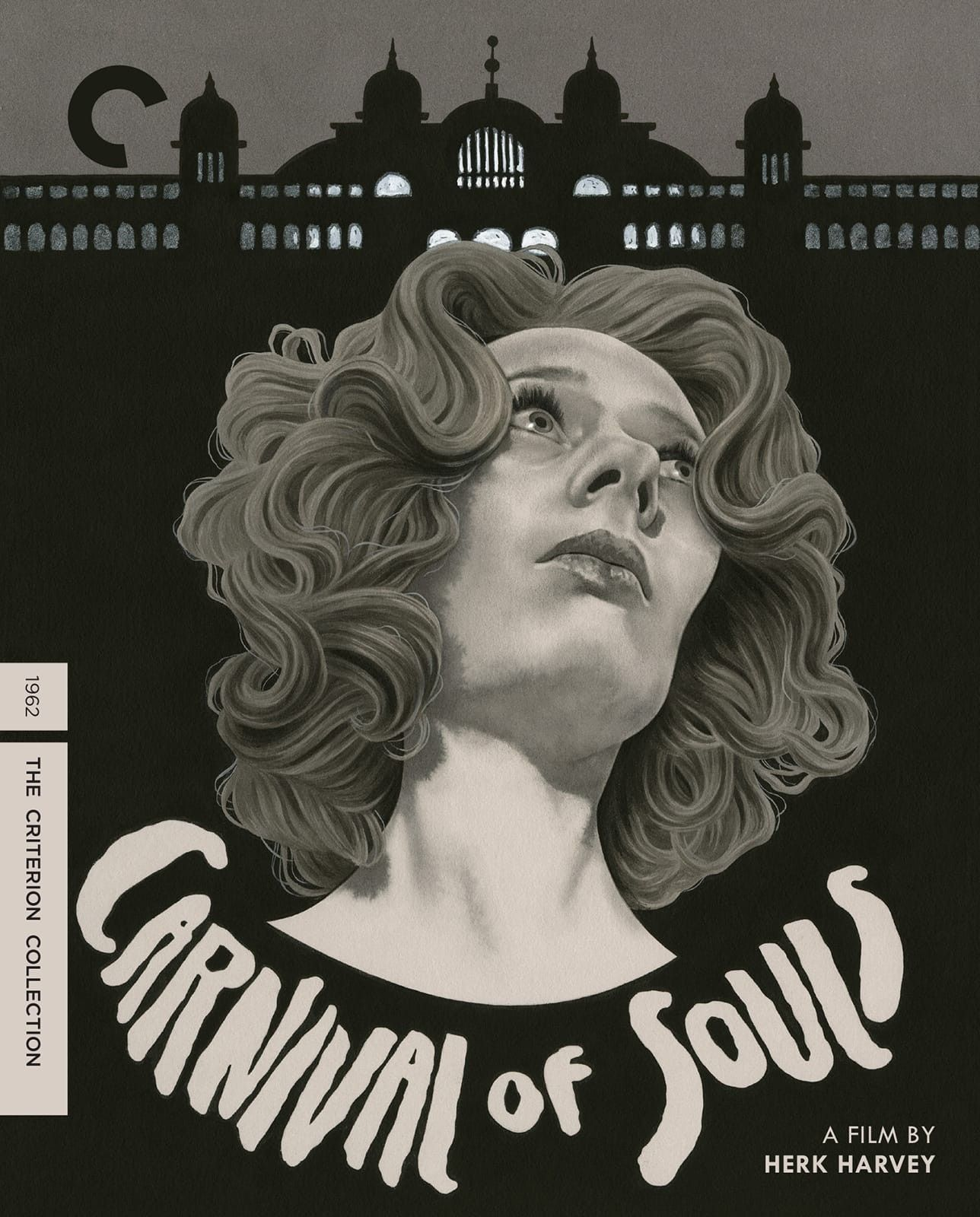 The Criterion Collection, Soul Movie