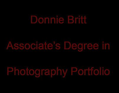 """Check out new work on my @Behance portfolio: """"Associate's Degree in Photography Portfolio"""" http://on.be.net/1I0wqBQ"""