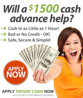 Are cash advances bad for credit score photo 9