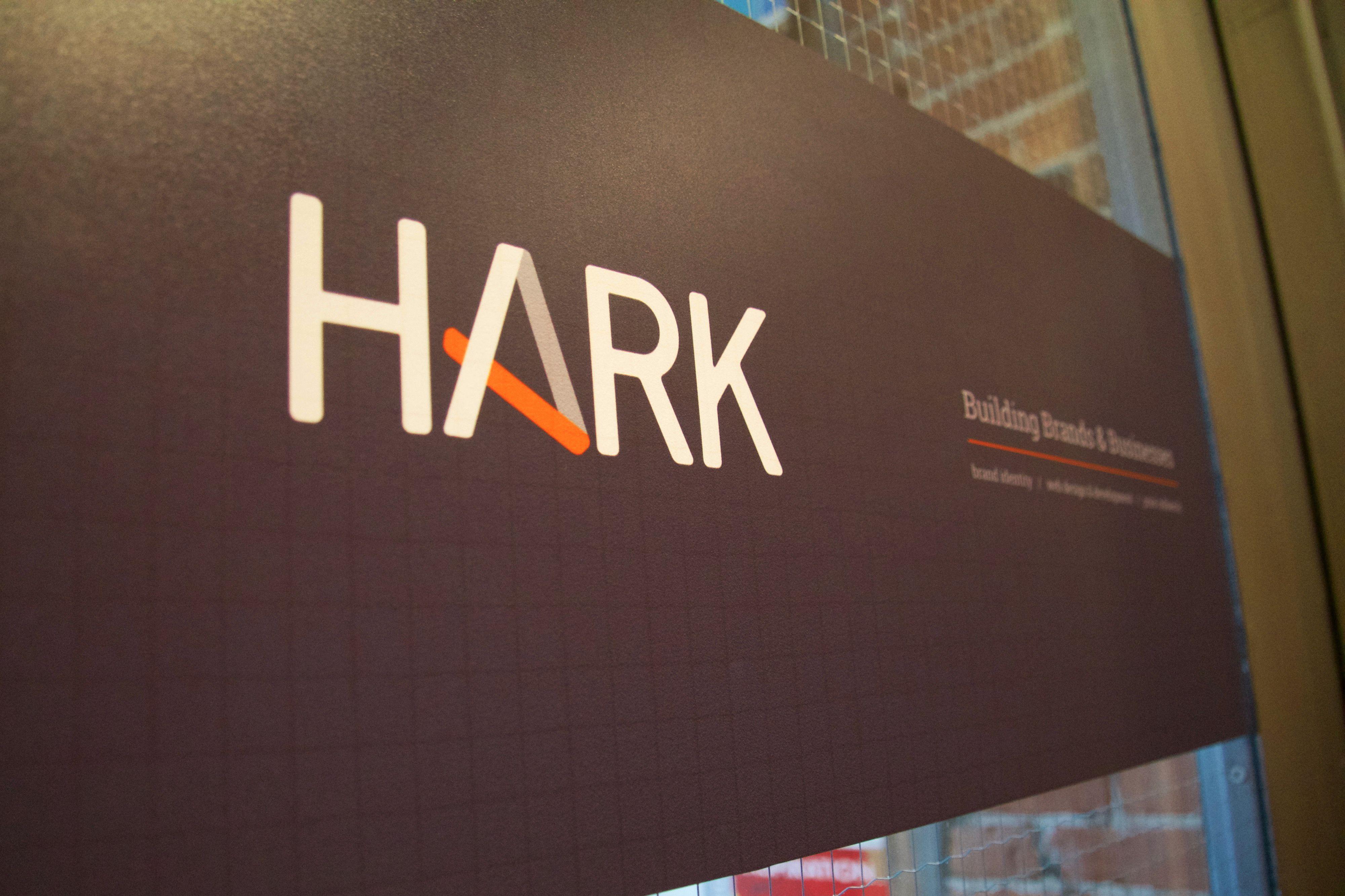 Pin By Hark On Hark Burlington Vt Office Web Design Digital Marketing Website Design