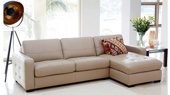 Layton Sofa Bed Modular Lounge Brokeasshome Com