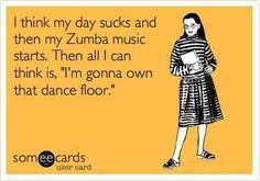Pin by Lizzy on Zumba | Zumba quotes, Zumba kids, Zumba routines