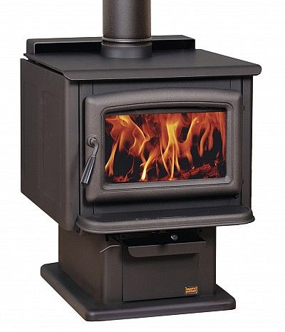Super 27 Stoves By Pacific Energy Maine Coast Stove Chimney
