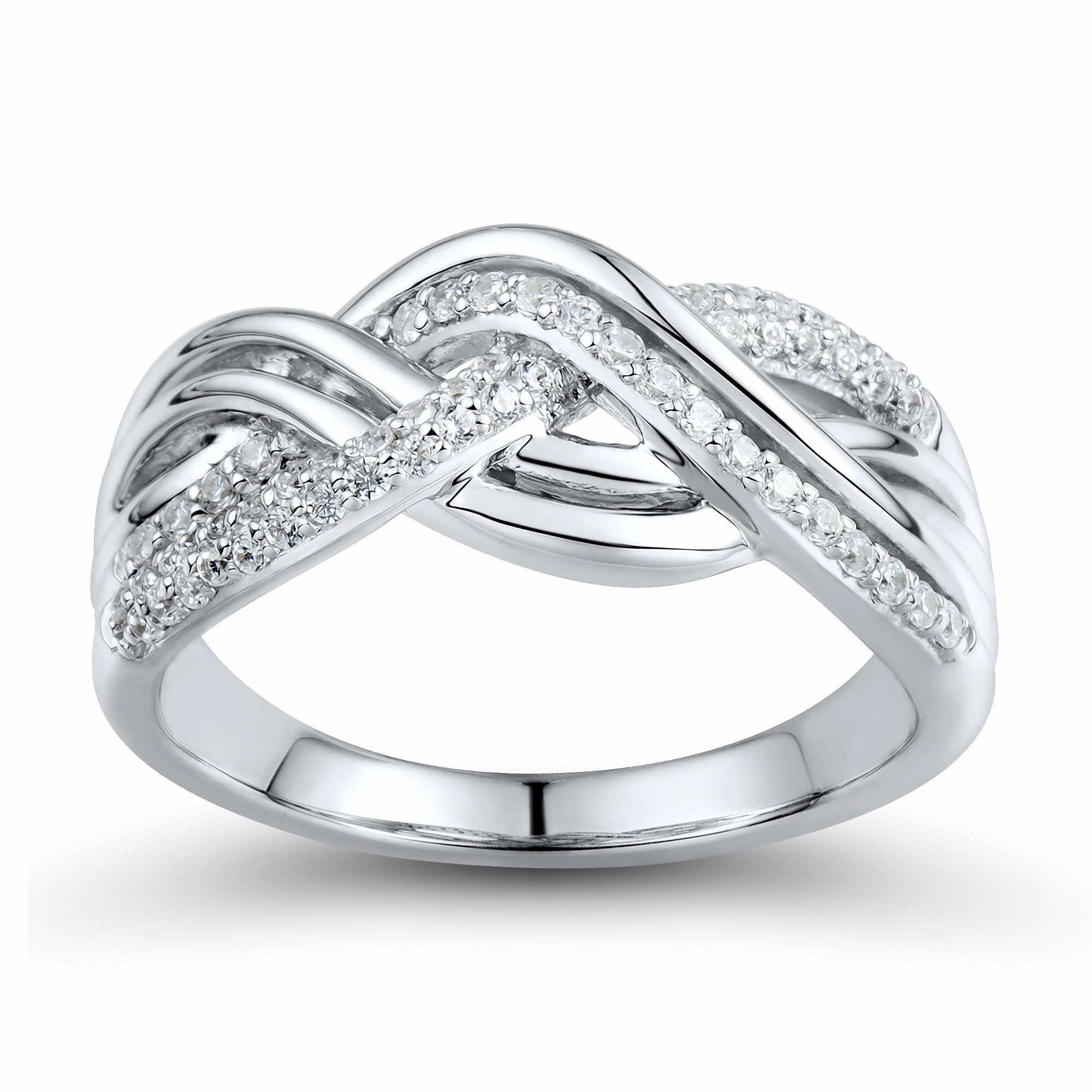 forever brands generations wedding fbpl designed m online bands jewellery band ring platinum shop for gents index sky