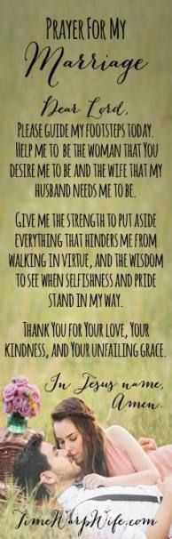 45 ideas for wedding day quotes for the couple marriage words prayer for #wedding #quotes
