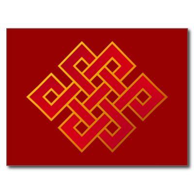 Karma Symbol Karma Symbol Buddhism Karma Pinterest