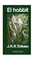 .El mago Gandalf y una compañía de enanos han llevado a Bilbo muy lejos de la vida cómoda y despreocupada de Bolsón Cerrado, y el hobbit se encuentra de pronto comprometido en una peligrosa aventura: robar el tesoro de Smaug el Mag nífico, un dragón enorme y muy peligroso. Aunque interviene de mala gana, Bilbo sorprende a todos por su habilidad e inventiva