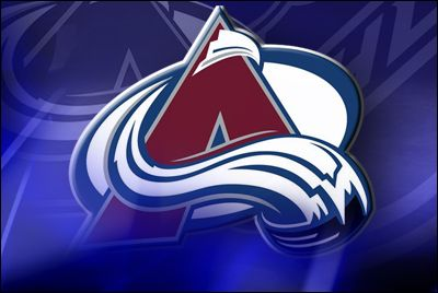 18+ Team avalanche ideas in 2021