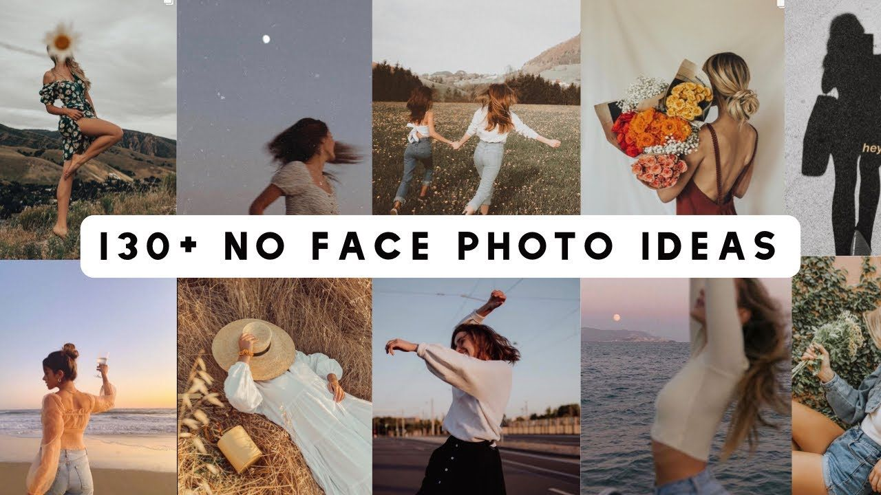 130 No Face Photo Ideas For Girls Your Ultimate Inspo Guide Face Photo Face Photography Ideas For Instagram Photos